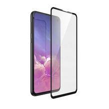 Speck ShieldView Glass für Samsung Galaxy S10e Clear