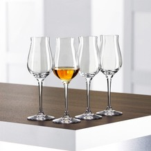 Spiegelau Authentis Digestif 4er Set