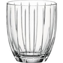 Spiegelau Spiegelau Milano Becher, Wasserglas, 4er-Set