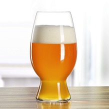 Spiegelau Craft Beer Glasses Witbier Glas 4er Set