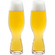 Spiegelau Craft Pils 2er Set Craft Beer Glasses