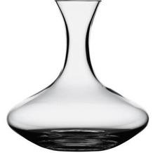 Spiegelau Dekanter Magnum Vino Grande
