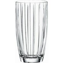 Spiegelau Spiegelau Milano Longdrinkglas, 4er-Set
