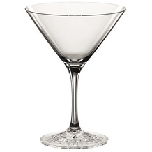 Spiegelau Perfect Serve Coll. Perfect Cocktail Glass 4er Set