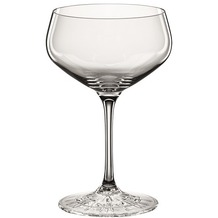 Spiegelau Perfect Serve Coll. Perfect Coupette Glass 4er Set