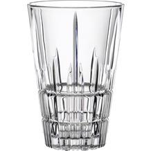 Spiegelau Perfect Serve Coll. Perfect Latte Macchiato / Highball Glass 4er S
