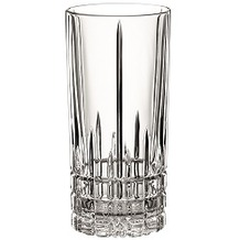 Spiegelau Perfect Serve Coll. Perfect Longdrink Glass 4er Set