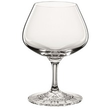 Spiegelau Perfect Serve Coll. Perfect Nosing Glass 4er Set
