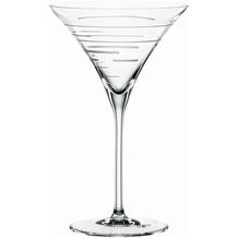 Spiegelau Signature Drinks Cocktailglas Lines Set/2