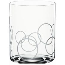 Spiegelau Signature Drinks Whiskybecher Circles Set/2