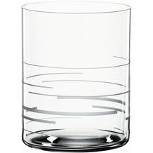 Spiegelau Signature Drinks Whiskybecher Lines Set/2