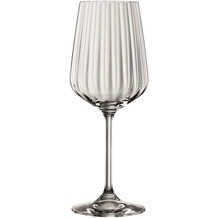 Spiegelau Sparkling Cocktail 4er-Set LifeStyle