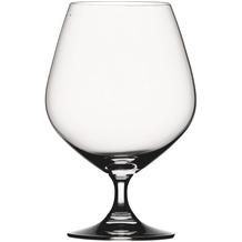Spiegelau Special Glasses Brandy 4er Set