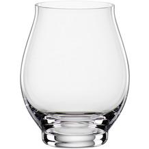 Spiegelau Special Glasses Flavored Water 4er Set
