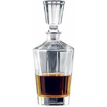Nachtmann Whisky 3er-Set Facette