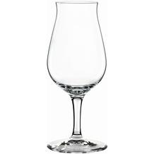 Spiegelau Whisky Special Glasses, 2er-Set