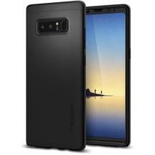 Spigen Thin Fit 360 for Galaxy Note 8 black