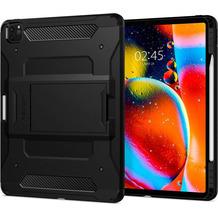 Spigen Tough Armor Tech for iPad Pro 11 black