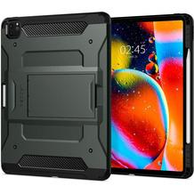 Spigen Tough Armor Tech for iPad Pro 11 green