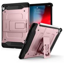 Spigen Tough Armor Tech for iPad Pro 11 rose gold col.