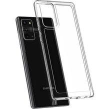Spigen Ultra Hybrid for Galaxy Note 20 clear