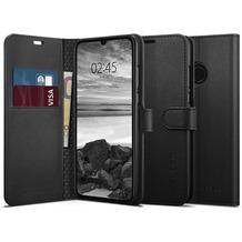 Spigen Wallet S for P30 Lite black