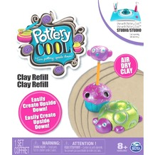 Spin Master Pottery Cool Refill