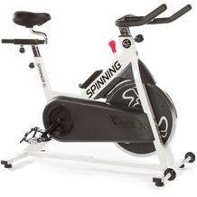 Spinning Spinner S1 Bike