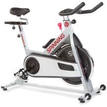 Spinning Spinner S3 Bike
