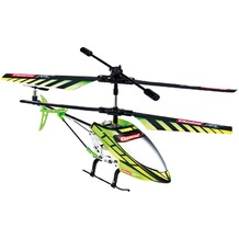 Carrera RC Green Chopper 2 2,4 GHz