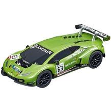 Stadlbauer Go!!! Lamborghini Huracán GT3 No.63