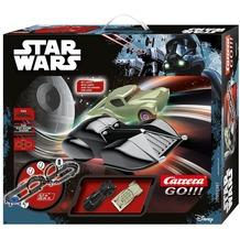 Stadlbauer Go!!! Star Wars