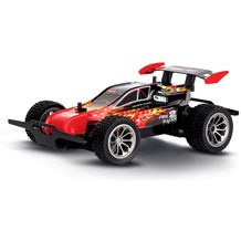 Stadlbauer RC Fire Racer 2 2,4 GHz 1:20