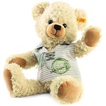 Steiff 109508 - Lenni Teddybär, 40cm