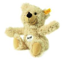 Steiff Charly Schlenker-Teddybär 23cm beige