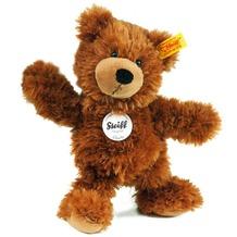 Steiff Charly Schlenker-Teddybär 23cm braun