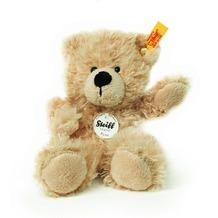 Steiff Fynn Teddybär 18 cm beige