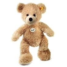 Steiff Fynn Teddybär 40 cm beige