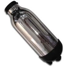 stelton Glaseinsatz für EM77 Isolierkanne 1L