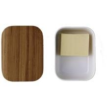 butterdose. Black Bedroom Furniture Sets. Home Design Ideas