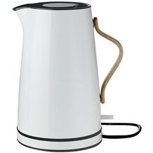 stelton Wasserkocher EMMA - blau-weiß 1.2 l