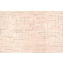 Stern FormPress Tischplatte 70x70 cm Dekor Sahara