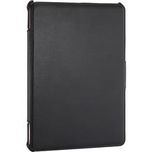 Stilgut UltraSlim V2 for iPad Pro 9.7 schwarz