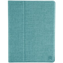 STM STM Atlas Case, Apple iPad Pro 11 (2018), aqua, STM-222-216JV-02