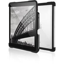STM STM Dux Shell Case, Apple iPad Air (2019)/Pro 10,5 (2017), schwarz, STM-222-163JV-01