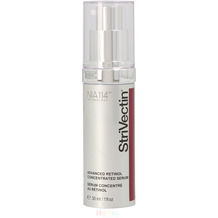 StriVectin Concentrated Serum - 30 ml