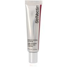 StriVectin Eye Cream - 15 ml