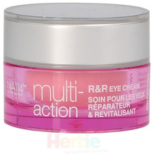 StriVectin Multi-Action R&R Eye Cream - 15 ml