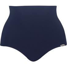 Sunflair Bikinihose Shapewear nachtblau 36