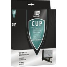 sunflex Tischtennisnetz Cup